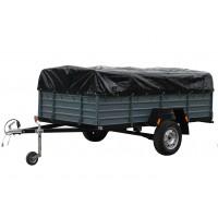 КРД-050125-50 (цены уточнятйте у менеджеров)