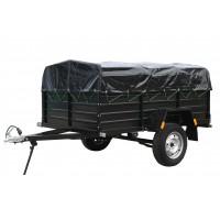КРД-050122-50 (цены уточнятйте у менеджеров)