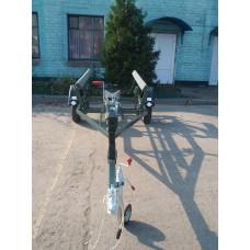 КРД-050106
