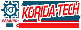 Кремень+ Корида-Тех - Завод производитель прицепов
